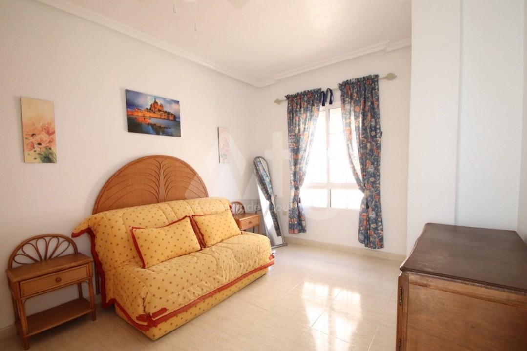 3 bedroom Duplex in La Zenia  - CRR94526352344 - 9