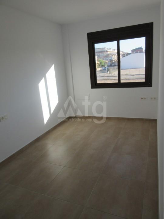 3 bedroom Duplex in Pilar de la Horadada  - CJSL1116806 - 5