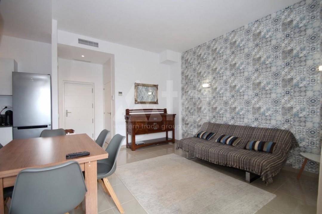 3 bedroom Duplex in Playa Flamenca  - CRR78113482344 - 11