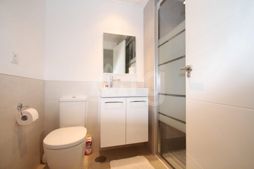 3 bedroom Duplex in Playa Flamenca  - CRR78113482344 - 12