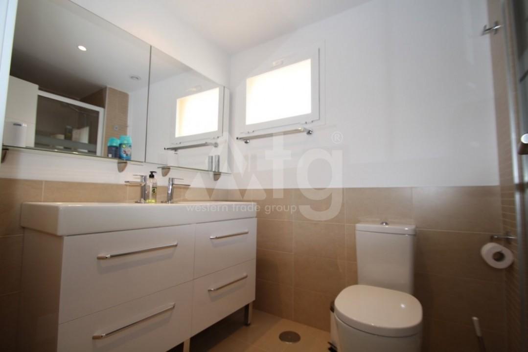 3 bedroom Duplex in Playa Flamenca  - CRR78113482344 - 13
