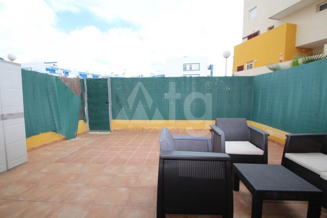 3 bedroom Duplex in Playa Flamenca  - CRR78113482344 - 15