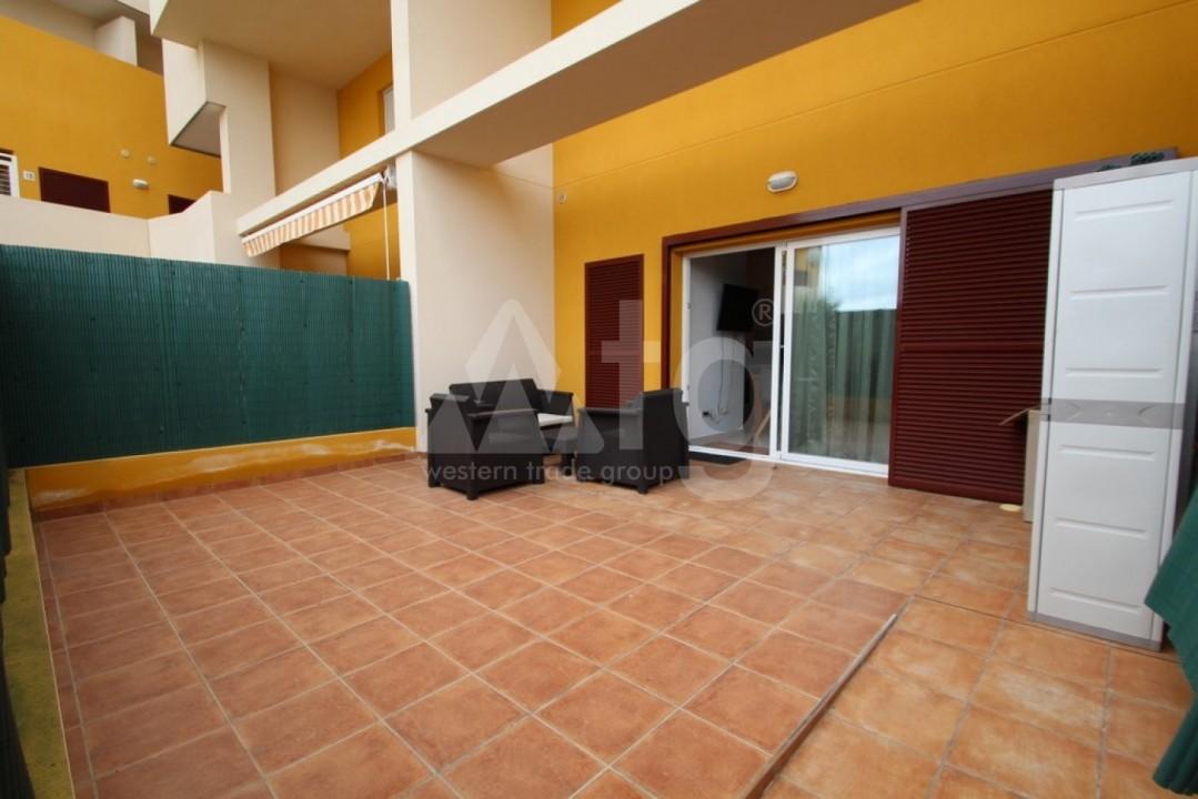 3 bedroom Duplex in Playa Flamenca  - CRR78113482344 - 3