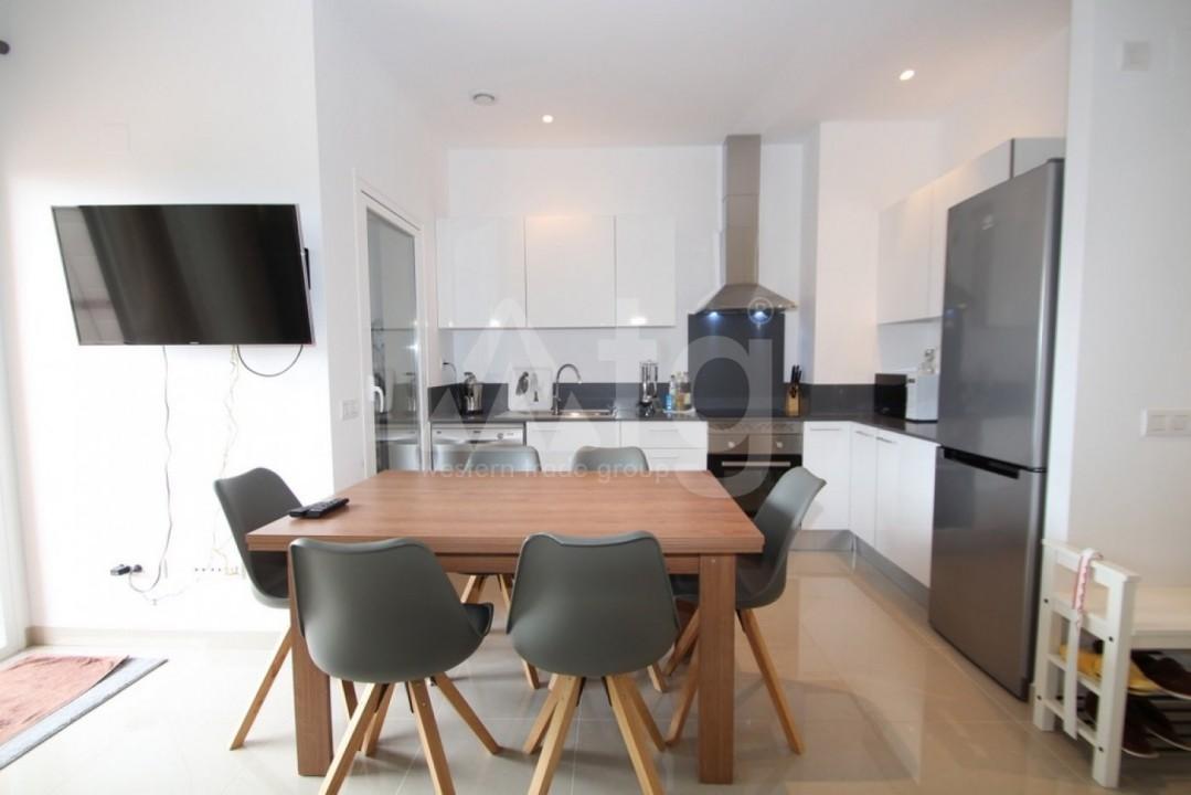3 bedroom Duplex in Playa Flamenca  - CRR78113482344 - 4