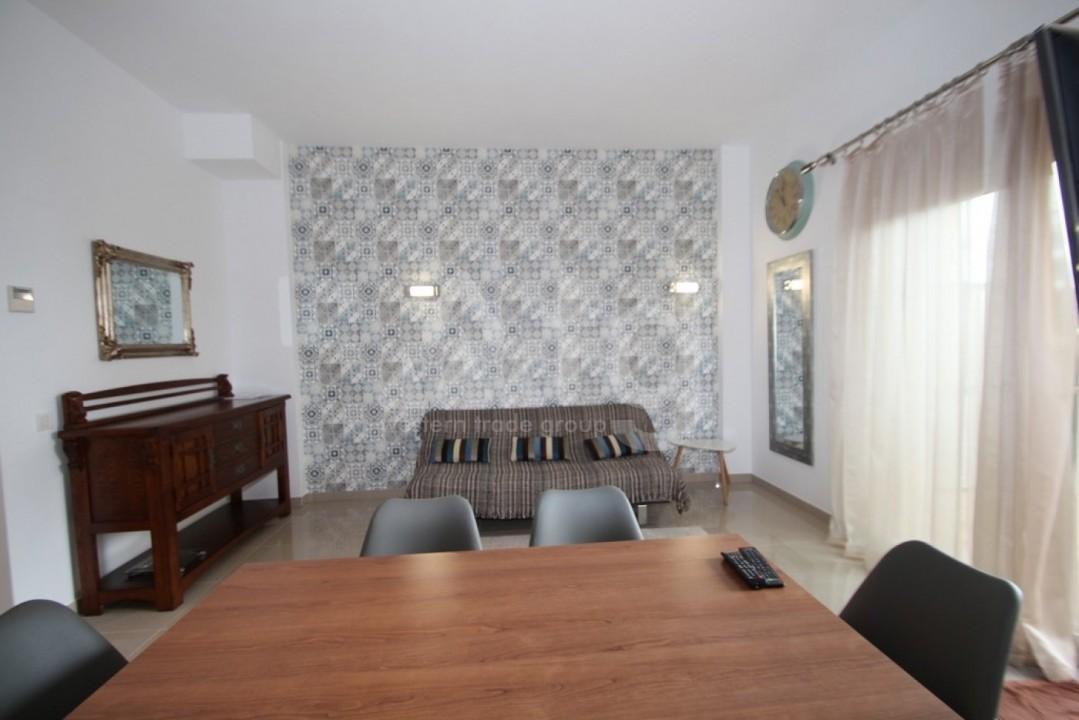 3 bedroom Duplex in Playa Flamenca  - CRR78113482344 - 6