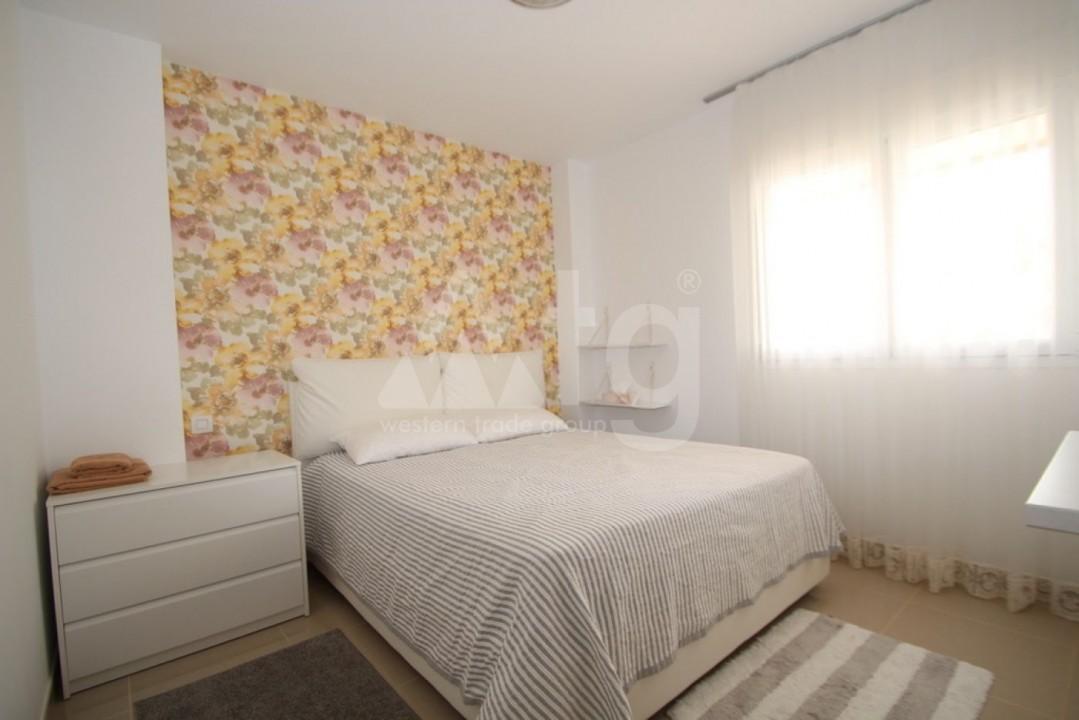 3 bedroom Duplex in Playa Flamenca  - CRR78113482344 - 7
