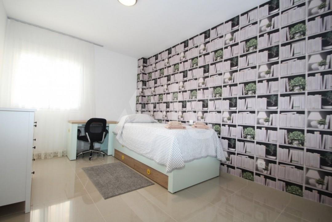 3 bedroom Duplex in Playa Flamenca  - CRR78113482344 - 8
