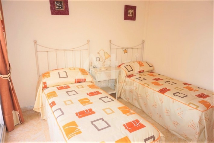 3 bedroom Duplex in Torrevieja  - TT101323 - 9