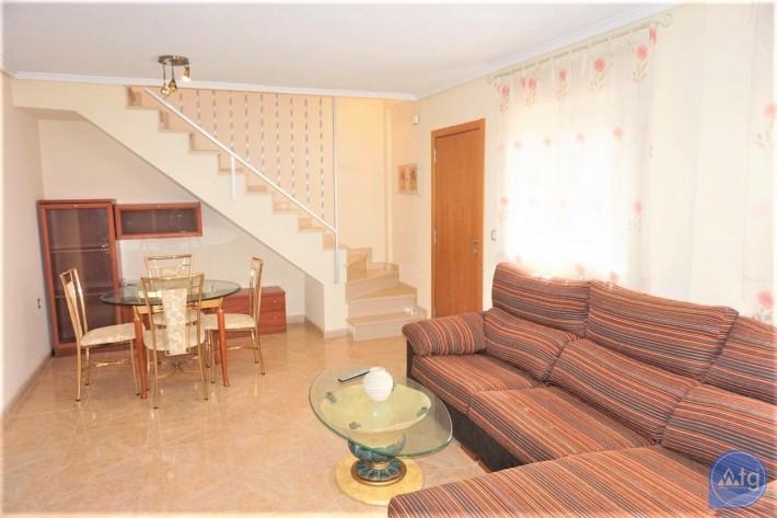 3 bedroom Duplex in Torrevieja  - TT101323 - 1