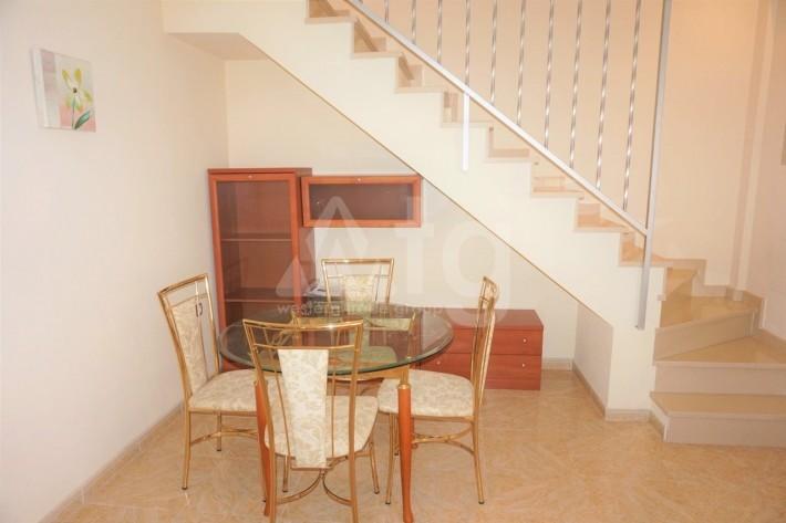 3 bedroom Duplex in Torrevieja  - TT101323 - 4