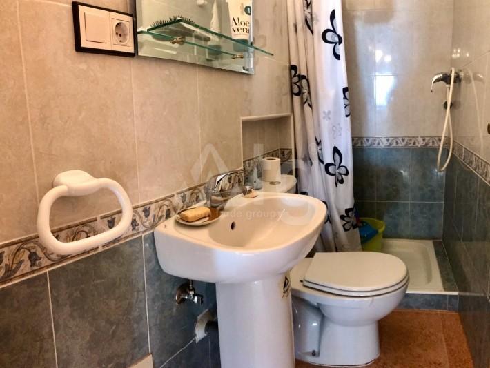 3 bedroom Duplex in Torrevieja  - TT101334 - 12