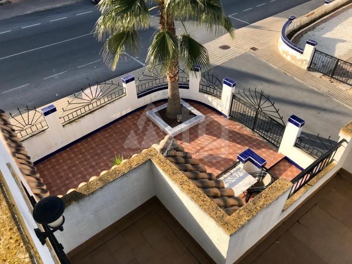 3 bedroom Duplex in Torrevieja  - TT101334 - 17