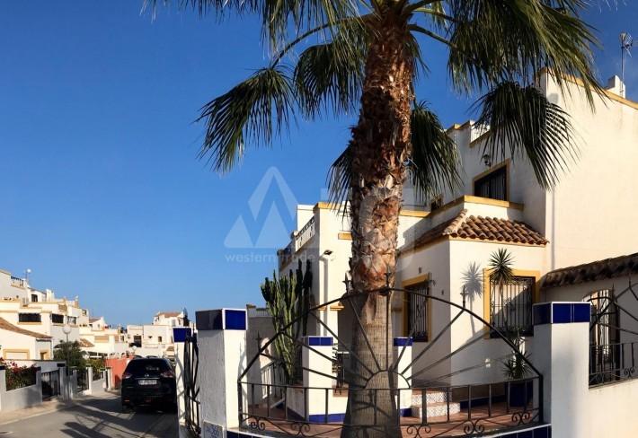 3 bedroom Duplex in Torrevieja  - TT101334 - 3