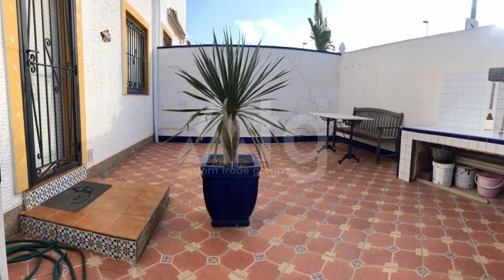 3 bedroom Duplex in Torrevieja  - TT101334 - 4