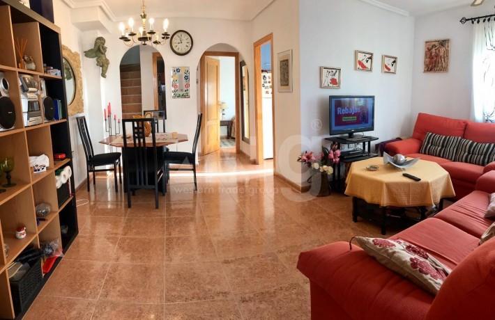 3 bedroom Duplex in Torrevieja  - TT101334 - 6