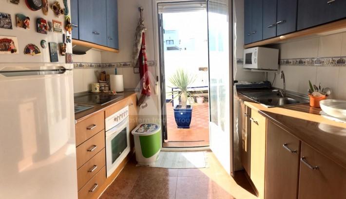 3 bedroom Duplex in Torrevieja  - TT101334 - 8