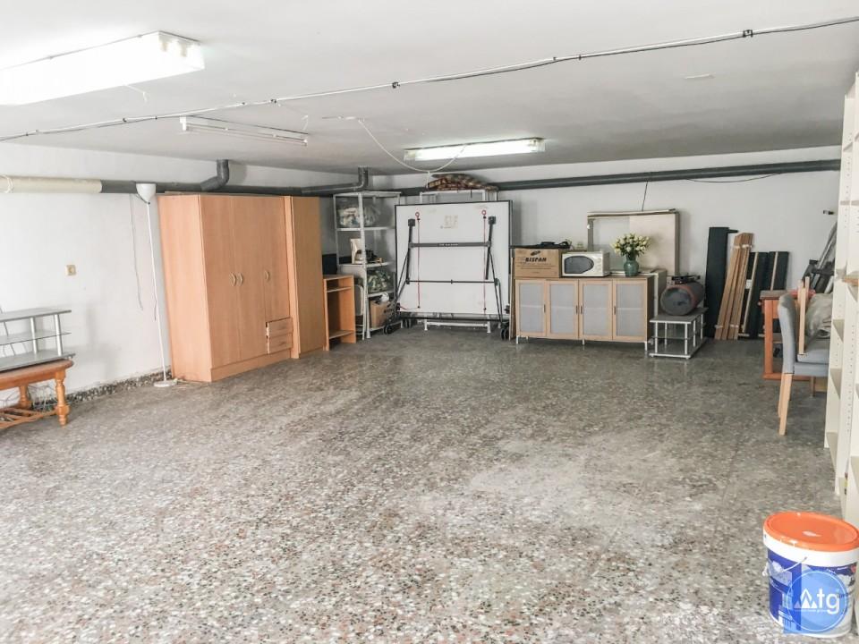3 bedroom Duplex in Torrevieja - W8660 - 18