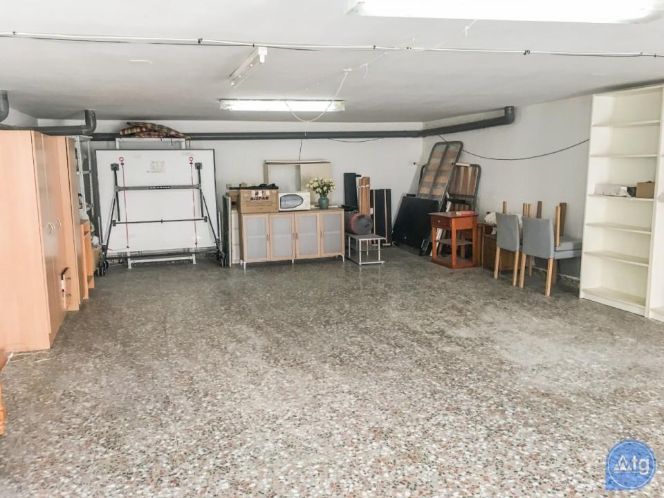 3 bedroom Duplex in Torrevieja - W8660 - 21