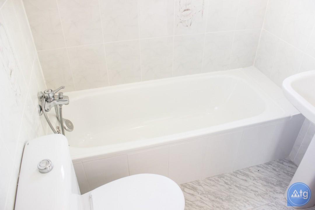 3 bedroom Duplex in Torrevieja - W8660 - 39
