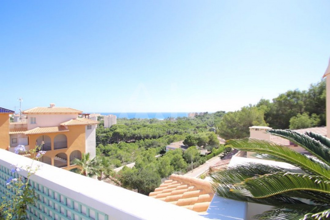 3 bedroom Penthouse in Dehesa de Campoamor  - CRR87141132344 - 26