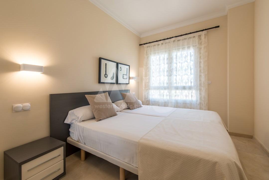 3 bedroom Penthouse in Oliva  - CHG117746 - 10