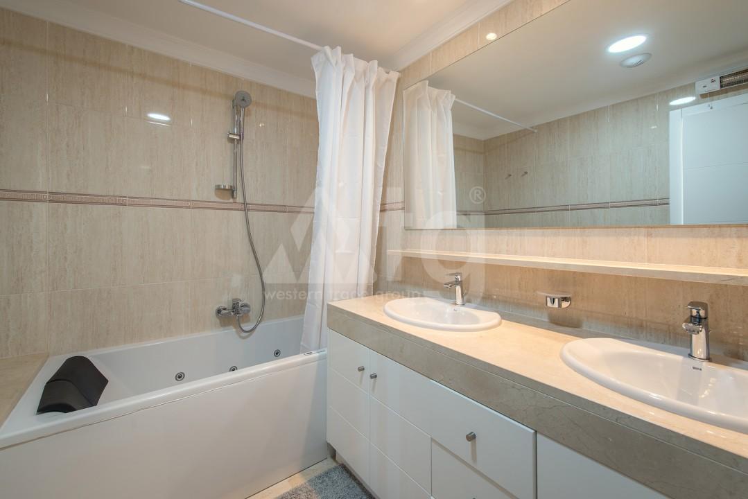 3 bedroom Penthouse in Oliva  - CHG117746 - 14