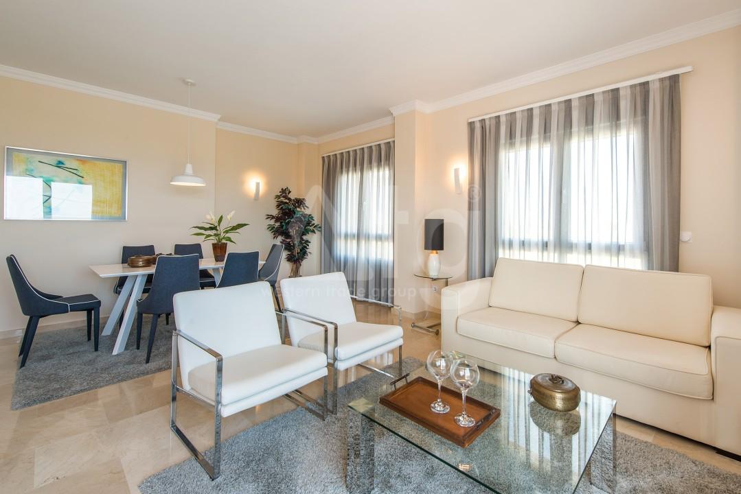 3 bedroom Penthouse in Oliva  - CHG117746 - 6