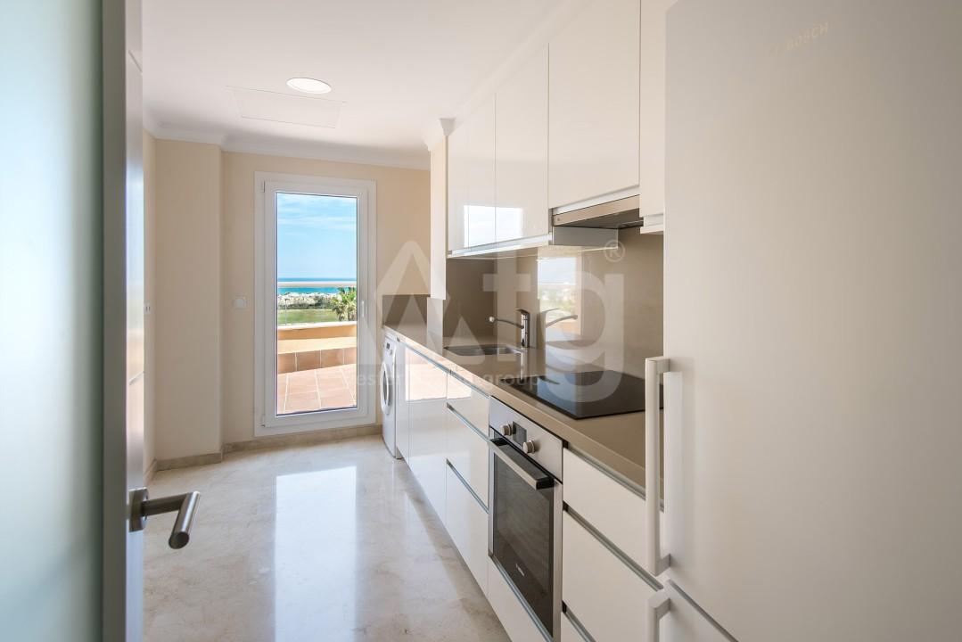 3 bedroom Penthouse in Oliva  - CHG117746 - 8