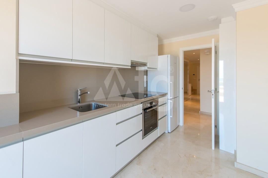 3 bedroom Penthouse in Oliva  - CHG117746 - 9