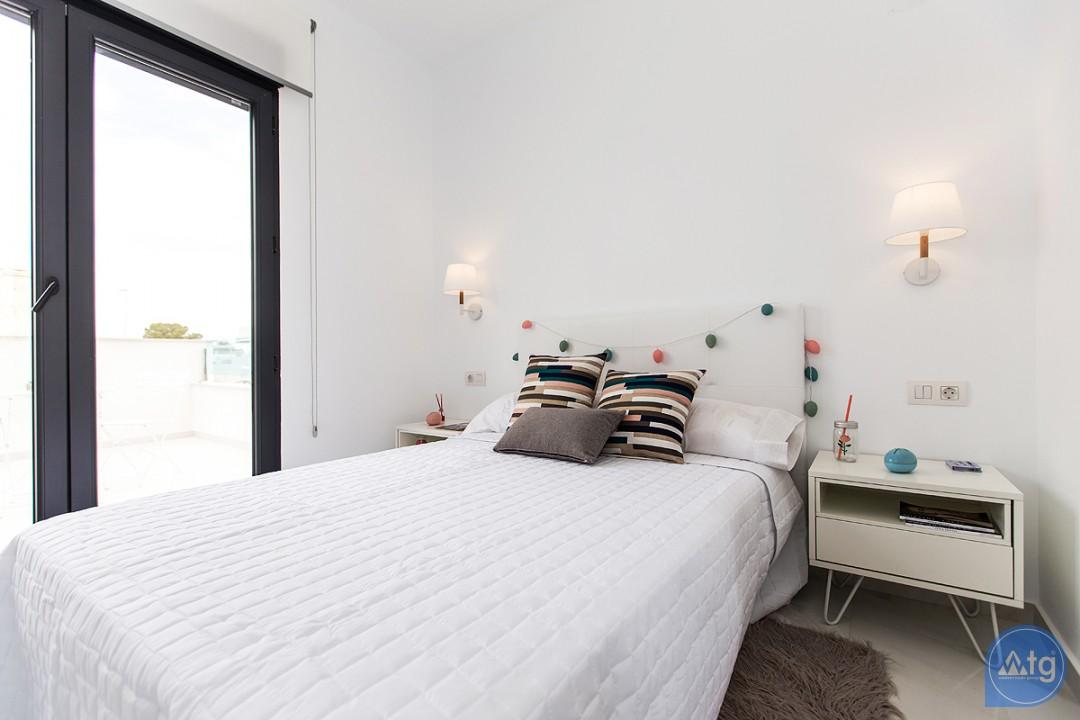 3 bedroom Townhouse in Bigastro  - SUN1117481 - 10