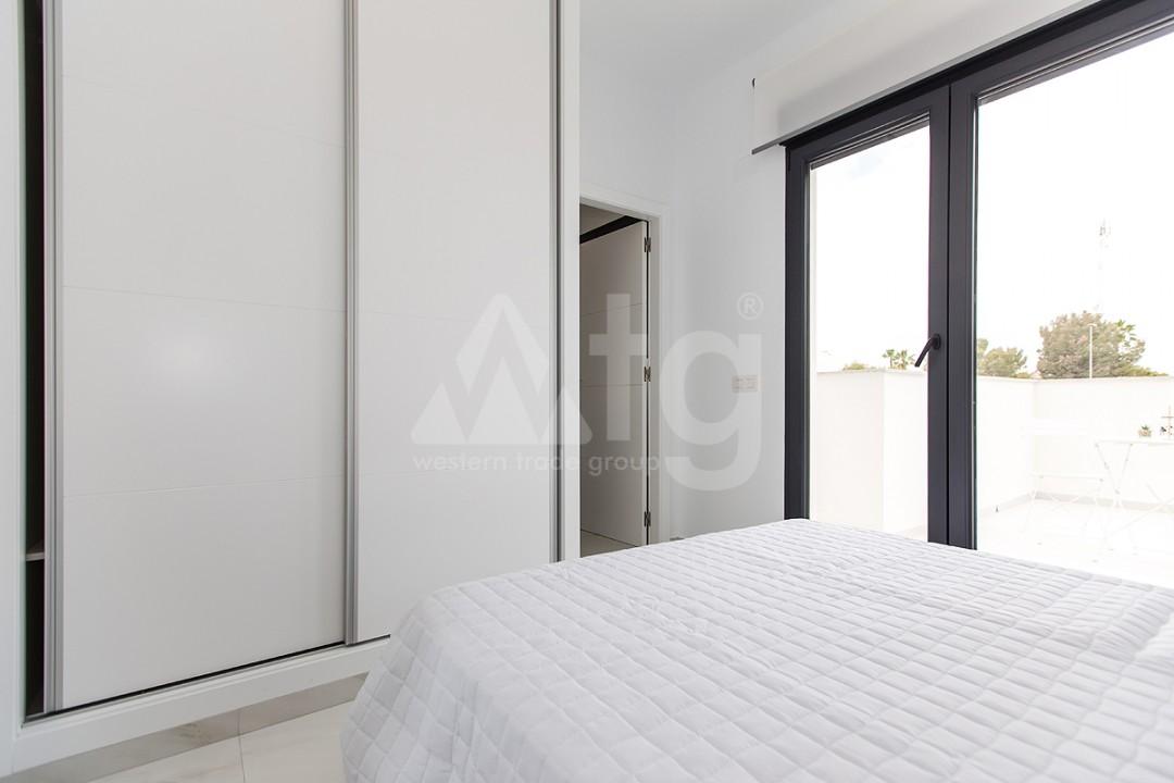 3 bedroom Townhouse in Bigastro  - SUN1117481 - 12