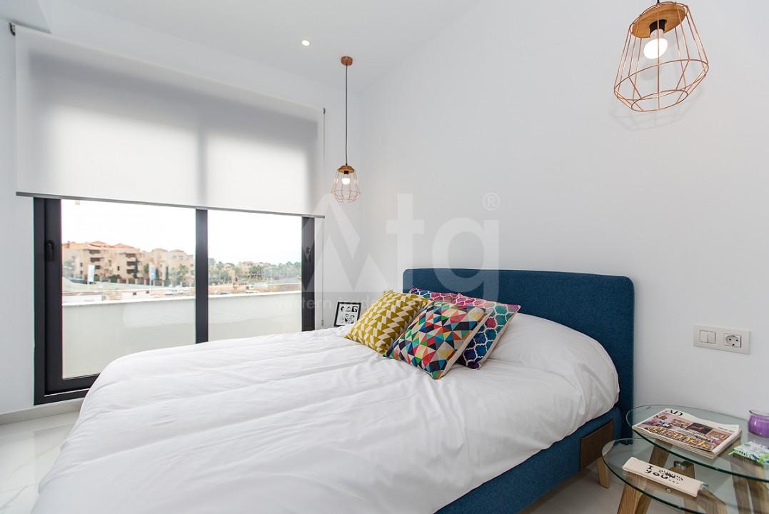 3 bedroom Townhouse in Bigastro  - SUN1117481 - 22