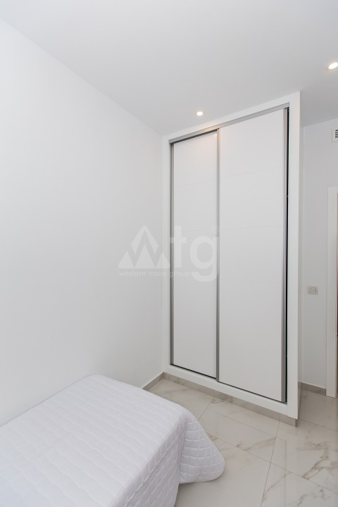 3 bedroom Townhouse in Bigastro  - SUN1117481 - 44