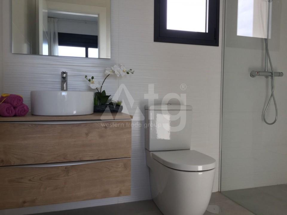 3 bedroom Villa in San Pedro del Pinatar - AN113859 - 15