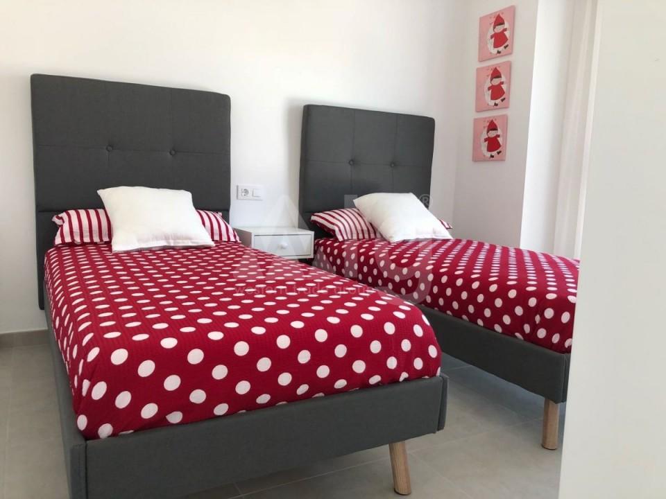 3 bedroom Villa in San Pedro del Pinatar - AN113859 - 6