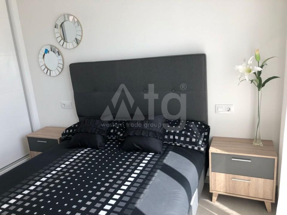 3 bedroom Villa in San Pedro del Pinatar - AN113859 - 7