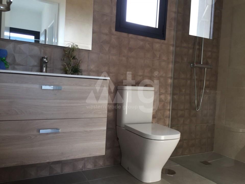3 bedroom Villa in San Pedro del Pinatar - AN113859 - 8