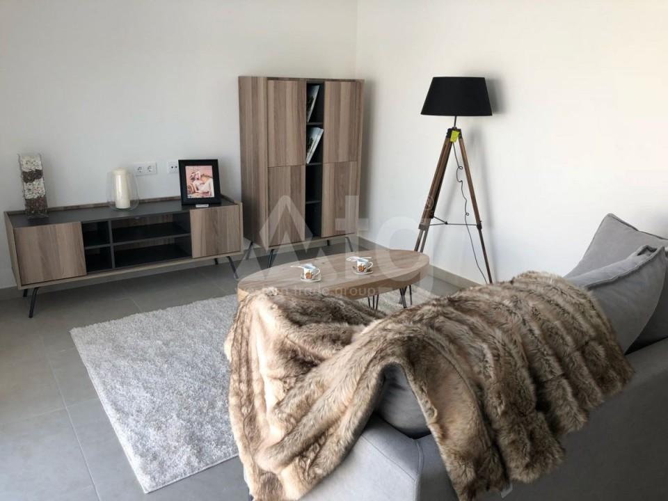 3 bedroom Villa in San Pedro del Pinatar - AN113859 - 9