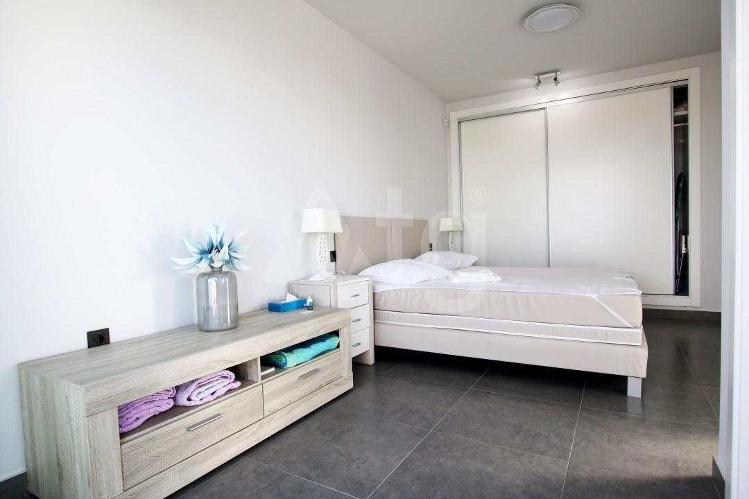 3 bedroom Townhouse in Santiago de la Ribera  - MG116170 - 10