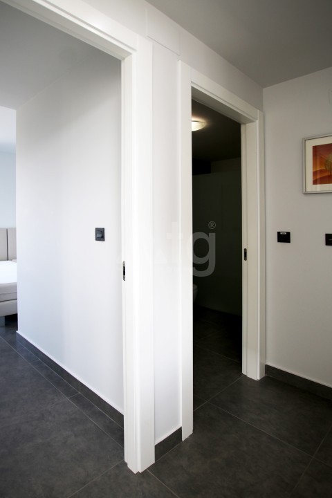 3 bedroom Townhouse in Santiago de la Ribera  - MG116170 - 11