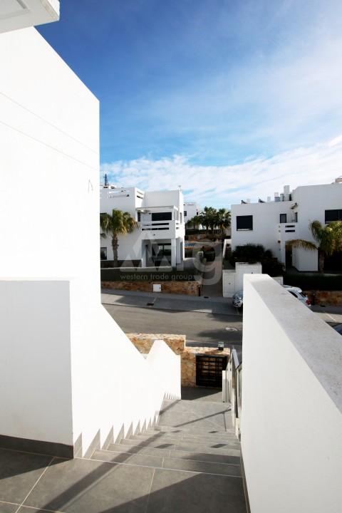 3 bedroom Townhouse in Santiago de la Ribera  - MG116170 - 18