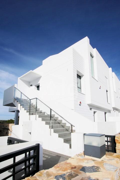 3 bedroom Townhouse in Santiago de la Ribera  - MG116170 - 3