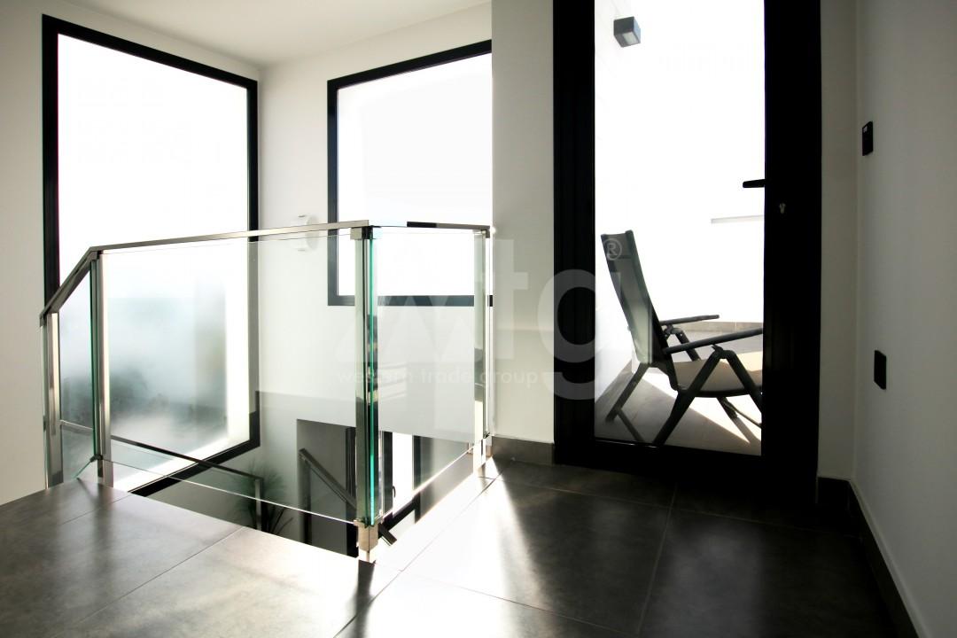 3 bedroom Townhouse in Santiago de la Ribera  - MG116170 - 7