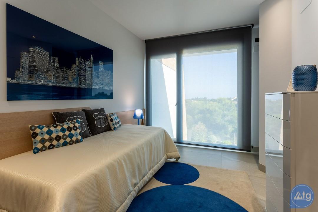 3 bedroom Townhouse in Villamartin  - TRI114827 - 11