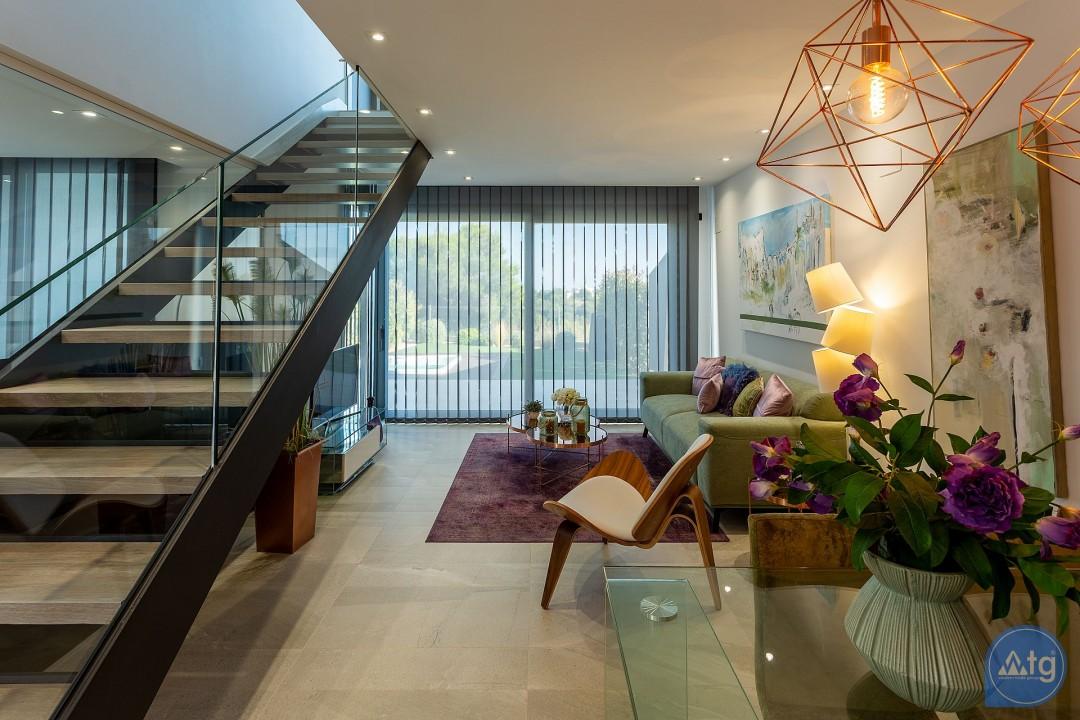 3 bedroom Townhouse in Villamartin  - TRI114827 - 16