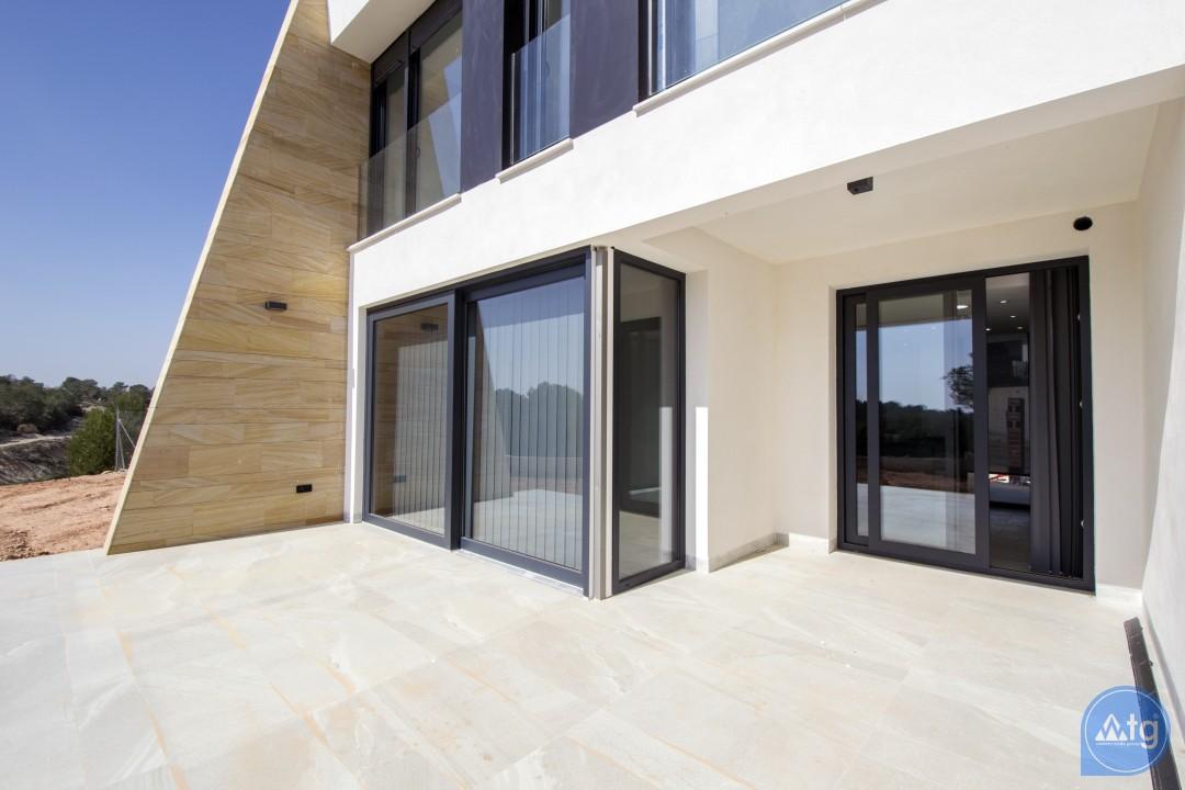3 bedroom Townhouse in Villamartin  - TRI114827 - 2