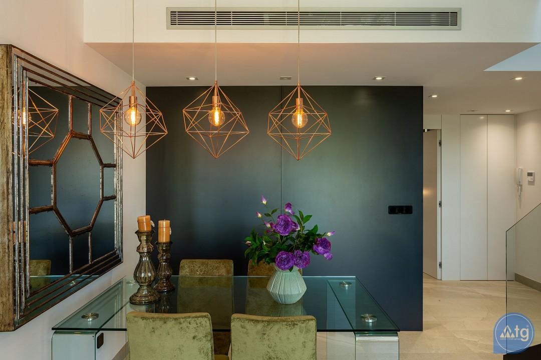 3 bedroom Townhouse in Villamartin  - TRI114827 - 20
