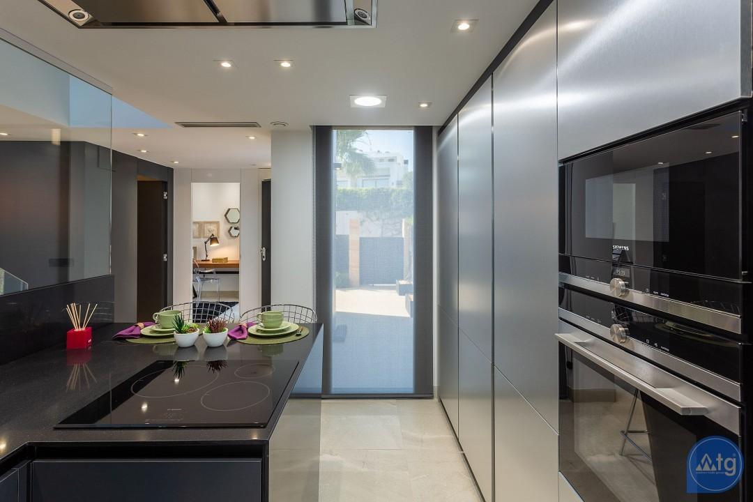 3 bedroom Townhouse in Villamartin  - TRI114827 - 22