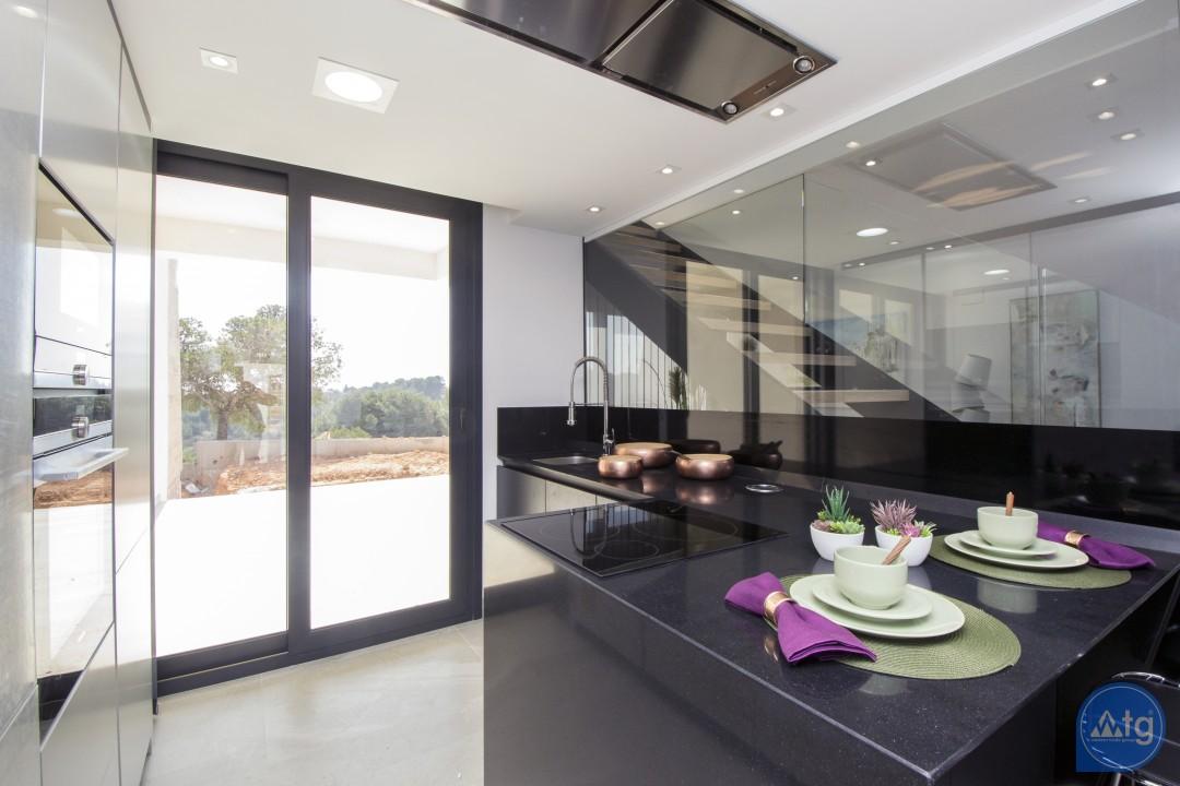 3 bedroom Townhouse in Villamartin  - TRI114827 - 23