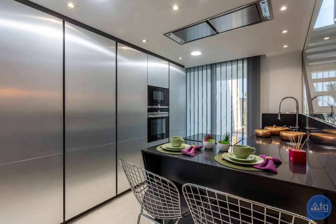 3 bedroom Townhouse in Villamartin  - TRI114827 - 24